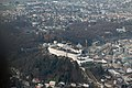 Festung Hohensalzburg aerial view 003.jpg