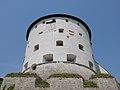 Festung Kufstein 47.JPG