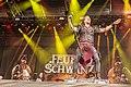 Feuerschwanz Rockharz 2019 32.jpg