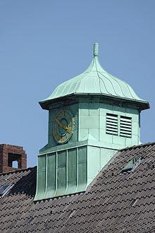 Haus Kaufen Alsterdorf feuerwache alsterdorf