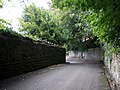 Ffynone Drive - geograph.org.uk - 1622738.jpg