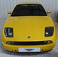 Fiat Coupé (37293999460).jpg