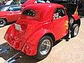 Fiat Topolino hotrod rear.jpg