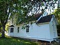 Fiechter House south side - Finley NWR Oregon.jpg
