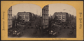 Fifth Avenue(looking down onto street), from Robert N. Dennis collection of stereoscopic views.png