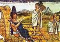 Fig1 Moctezuma (Códice Diego Durán).jpg