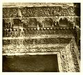 Fig 109 Türverdachung der Tempeltüre - Heliogravure nach Photo 1909.jpg