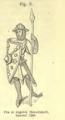 Fig 9 Aarbog for Nordisk Oldkyndighed og Historie 1867.png