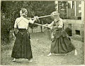 Fighting man of japan kendo ill-timed point and result.jpg