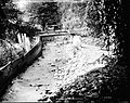 File-C4260-C4271--Unknown location--Flood damage -1917.09.13- (e0e8c9fe-bf70-4462-ae85-89270b3b83e3).jpg