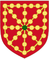 File-Evolution Coat of Arms of Navarre-2.svg