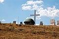 Filippei 510 32, Greece - panoramio.jpg