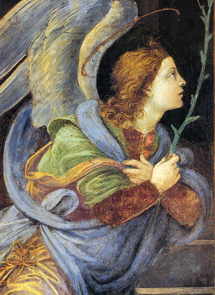 File:Filippino Lippi, Carafa Chapel, Annunciation 03.jpg