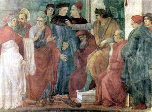 Filippino Lippi 004