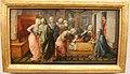 Filippo lippi, il miracolo delle api di sant'ambrogio, 1441-47 ca.JPG