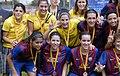 Final Copa Catalunya Femenina RCDE 0 – 1 FCB (6088517987).jpg