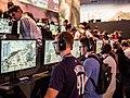 Final Fantasy at Gamescom 2015 (20403028716).jpg