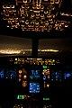 Final runway 02, Night Procedures (5668883239).jpg