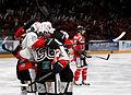Finale de la coupe de France de Hockey sur glace 2013 - 044.jpg