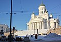 Finland 2010-01-09 (4510286054).jpg