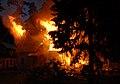 Fire… (2670893404).jpg