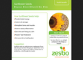 FireShot Screen Capture -031 - 'Sunflower-seed-benefits png (PNG Image, 1182 × 1182 pixels) - Scaled (77-)' - zestio com au wp-content uploads 2015 02.png