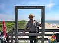Fire Island National Seashore (3e3e1d31-b23f-4e67-87b0-19056a1f2dfb).jpg