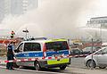 Fire in a tire depot - 2012 April 27th - Mörfelden-Walldorf -6.jpg