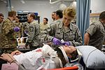 Firefighters, medics hone skills with exercise 151215-F-YM354-011.jpg