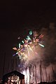 Fireworks - July 4, 2010 (4773754796).jpg