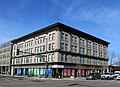 First Avenue Hotel (Denver, Colorado).JPG