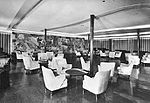 First Class Ballroom Andrea Doria.jpg