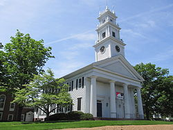 First Congregational Church, Bristol CT.jpg