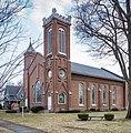 First Congregational Church-Union City.jpg