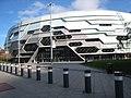 First Direct Arena, Leeds 24 October 2018 2.jpg