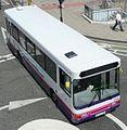 First Hampshire & Dorset 40262.JPG