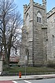 First Unitarian Church, New Bedford MA.jpg