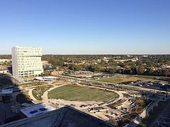 First Ward Park Above (2015-10-30).jpg