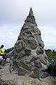First cairn Happo-one01n4592.jpg