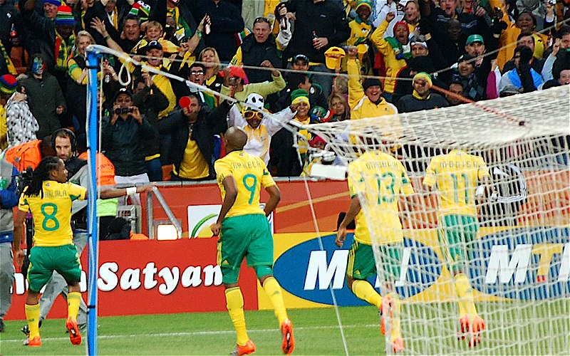File:First game of the 2010 FIFA World Cup,  South Africa vs  Mexico2.jpg