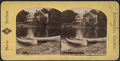 Fish Bay, Lake George, from Robert N. Dennis collection of stereoscopic views.png