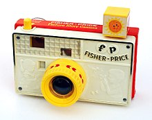 Fisher-Price Picture Story Camera.jpg