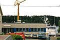 FiskerstrandVerft1997.jpg