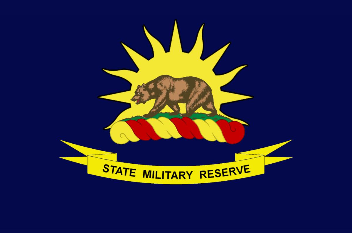 California State Military Reserve - Wikipedia f4b29ea05