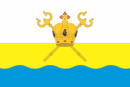 Flag of Mykolaiv Oblast.png