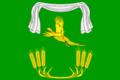 Flag of Nezamaevskoe (Krasnodar krai).png
