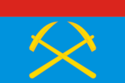 Flag of Podolsk