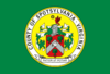 Flag of Spotsylvania County, Virginia
