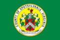Flag of Spotsylvania County, Virginia.png
