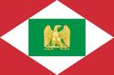 Королівство італія (наполеонівське)